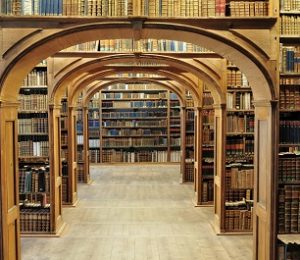 Truth Library