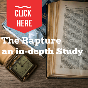 Rapture an in-depth Study